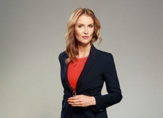 Natalia Bogdan, właścicielka agencji rekrutacji Jobhouse