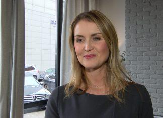 Natalia Bogdan, prezes Jobhouse