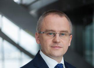 Przemysław Łachmaniuk