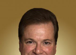 Richard Geruson