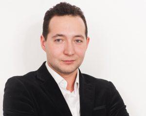 Tomasz Gnich