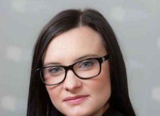 Wioletta Żukowska-Czaplicka