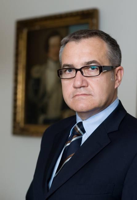 Zdzisław Sabiłło