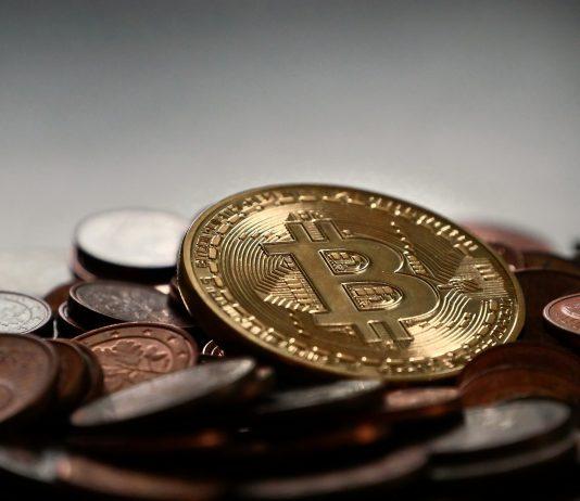 bitcoin-2007912_1920