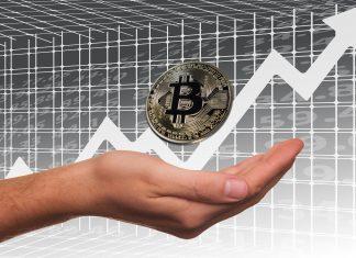 bitcoin-2643188_1920