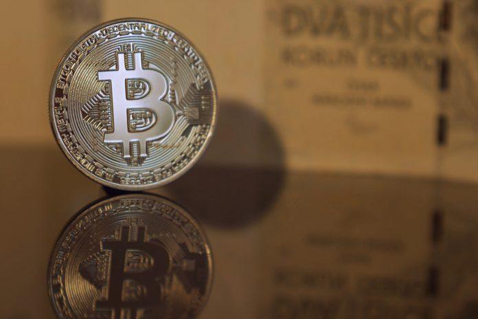 bitcoin-2865892_1920