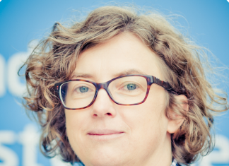 Ewa Radkowska-Świętoń, prezes zarządu Skarbiec TFI
