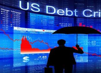 kiedy-hossa-sie-zakonczy-wszystko-zalezy-od-decyzji-bankow-centralnych.jpg