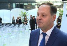 LC Corp spodziewa się dalszego wzrostu sprzedaży. Deweloper szuka nowych rynków na inwestycje biurowe i mieszkaniowe