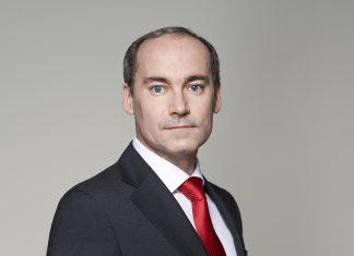 Marek Lusztyn