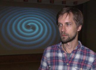 Nowoczesne instalacje do wykrywania fal grawitacyjnych umożliwią znacznie głębsze niż kiedykolwiek odkrycie Kosmosu. Mogą pozwolić na zbadanie pierwszych chwil powstania Wszechświata