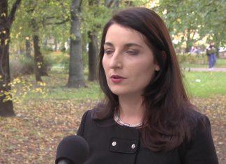 Anna Turska, doradca podatkowy zKancelarii Ożóg Tomczykowski Sp. z o.o.