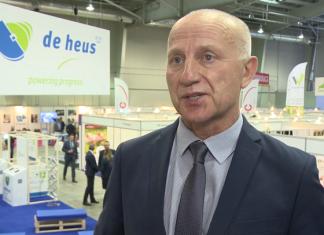 Polacy coraz chętniej wybierają krajową żywność. Polskie mięso, nabiał i warzywa podbijają też europejski rynek