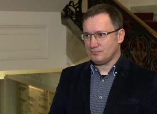 Polska coraz bardziej innowacyjna. Dużo do nadrobienia jest jeszcze w obszarze badań i rozwoju oraz finansowania start-upów