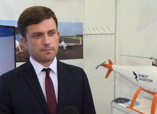 Polski rynek dronów rośnie w tempie blisko 23 proc. rocznie. Do 2025 r. nad krajami UE ma latać 400 tys. profesjonalnych bezzałogowców