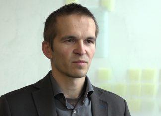Stworzone przez polską firmę algorytmy przyspieszają diagnozę nowotworu. Ich skuteczność ocenia się na 90 proc.