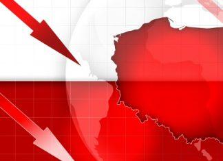 usdpln-analiza-techniczna-polskiej-waluty.jpg