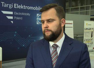 W listopadzie ruszy konkurs na prototyp polskiego samochodu elektrycznego. Na światowym rynku jest nisza dla krajowych producentów