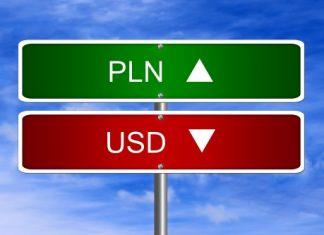 waluta-inwestycji-ma-znaczenie-admiral-markets.jpg