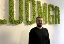 Dawid Przygodzki – Bloomga