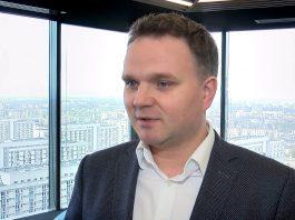 Jan Michalski, Lider Salesforce w Deloitte Digital