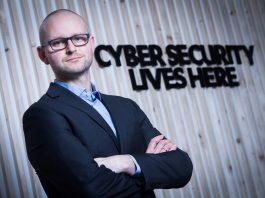 Leszek Tasiemski – F-Secure