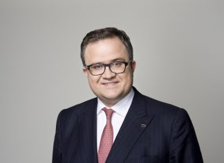 Michał Krupiński