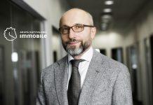 Rafał Jerzy GK IMMOBILE