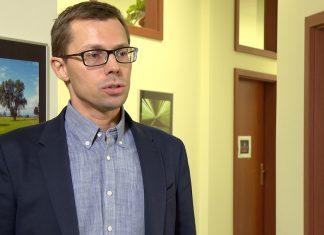 Sebastian Starzyński, Instytut Badawczy ABR SESTA