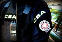 centralnce biuro antykorupcyjne CBA 2