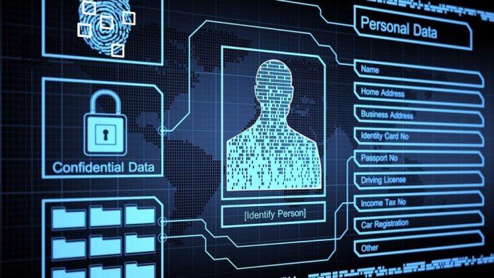 Dane osobowe
