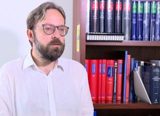 Dr Marcin Radwan-Röhrenschef, Kancelaria Rö Radwan-Röhrenschef Petruczenko Piechota