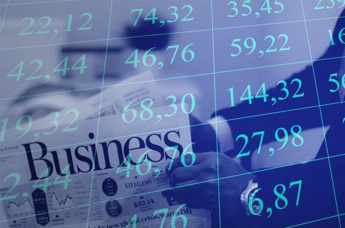forex giełda waluty