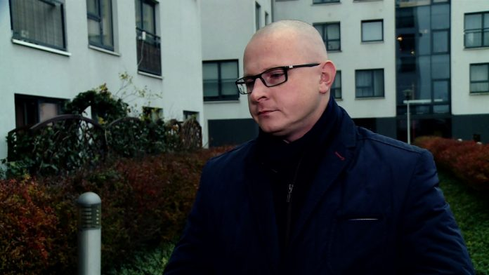 Instytut Jagielloński: Polska potrzebuje niezawodnych okrętów podwodnych odstraszających przeciwnika. Nie wszystkie stocznie mogą je zaoferować