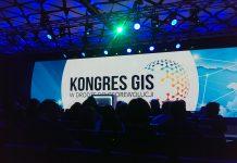 kongres GIS