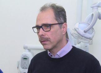 Opracowano nowy typ wypełnień stomatologicznych imitujący żywe tkanki. Zawiera włókna stosowane w kamizelkach kuloodpornych