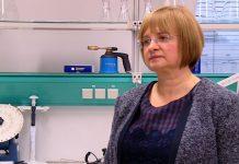 Polacy pracują nad biohybrydową elektrodą grafenową. Nowa technologia pozwoli na produkcję paliwa wodorowego