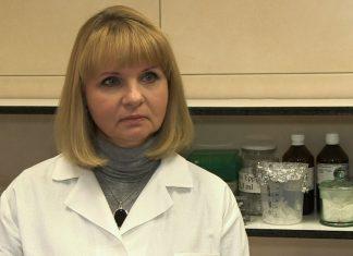 Polscy naukowcy bliscy wynalezienia leku na raka płuc. W ciągu roku mają być znane pierwsze wyniki badań na zwierzętach