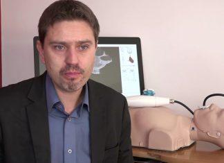 Polska coraz ważniejszym graczem na rynku nowoczesnych technologii medycznych. Wyzwaniem edukacja lekarzy w nowych technologiach