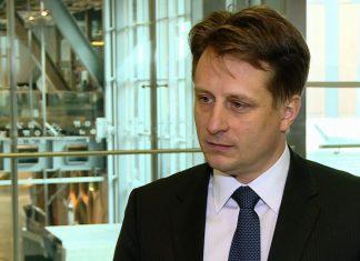 Polska walczy o zniesienie barier swobodnego przepływu danych w UE. Może to przynieść gospodarce unijnej dodatkowe 8 mld euro rocznie