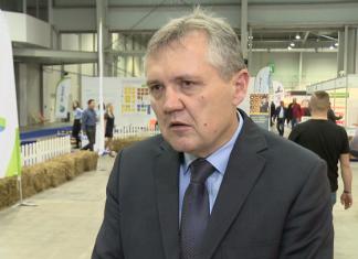 Polskie rolnictwo staje się coraz bardziej innowacyjne. Nowe technologie pozwalają na tanią i bezpieczną produkcję