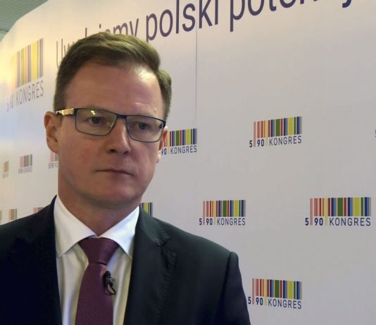 PZL-Świdnik inwestuje 10 proc. przychodów w badania i rozwój. W ten sposób chce budować narodową markę