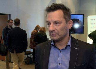 Zimowe Igrzyska Olimpijskie wracają na antenę Eurosportu. Stacja planuje specjalne transmisje dla polskich kibiców