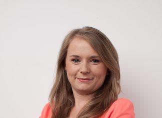 Aneta Socha, ekspert kadrowo-podatkowy inFakt