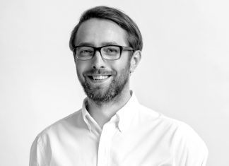 Jakub Krawczyk, CEO Spacecamp
