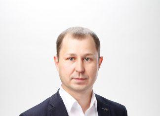 Daniil Klyuchnikov