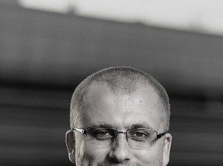 Marek Paciorkowski, dyrektor ds. rynków finansowych, Aforti Exchange / Grupa AFORTI