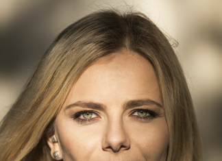 Maria Belka, CEO Bit Evil