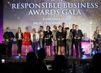 Responsible Business Awards Gala (4)
