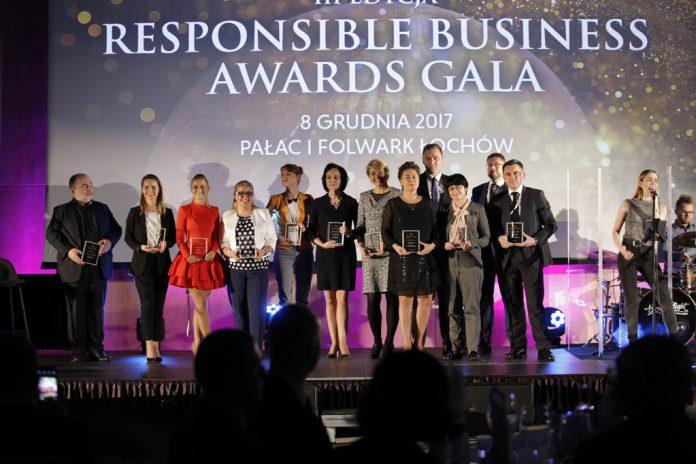 Responsible Business Awards Gala (4)